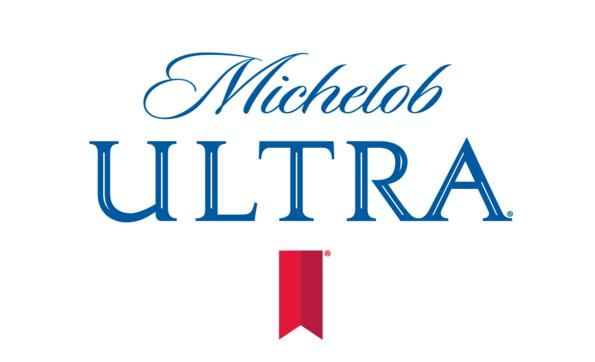 Michelob Ultra New Years Resolution Sweepstakes
