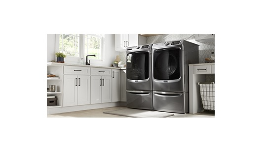 GoodHousekeeping com Laundry Room Sweepstakes - Win Laundry