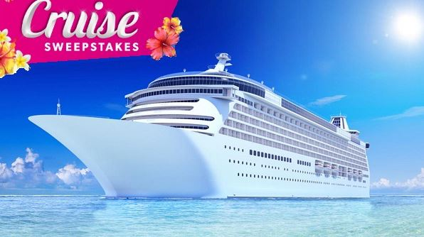 Pch com Cruise Giveaway 2019 - Enter For Chance To Win Cruise