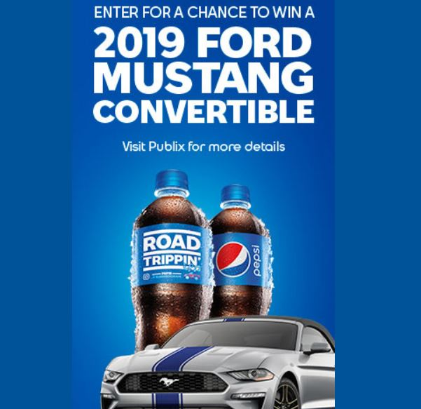 car seat giveaway 2019 pepsi ford mustang giveaway 2019 win a ford car 2007