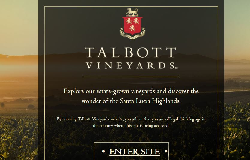 Trip To Carmel Sweepstakes - Enter To Win A Trip For Two